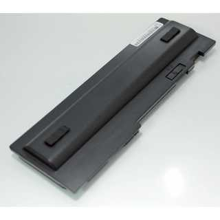 5200 mAh Replacement Akku Laptop für Lenovo ThinkPad T430s 42T4845, 45N1037, 45N1038 ,Li-Ion