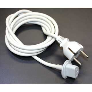 Stromkabel für Apple iMac 21.5 und 27 A1419 / A1418 power cable Kabel 220V